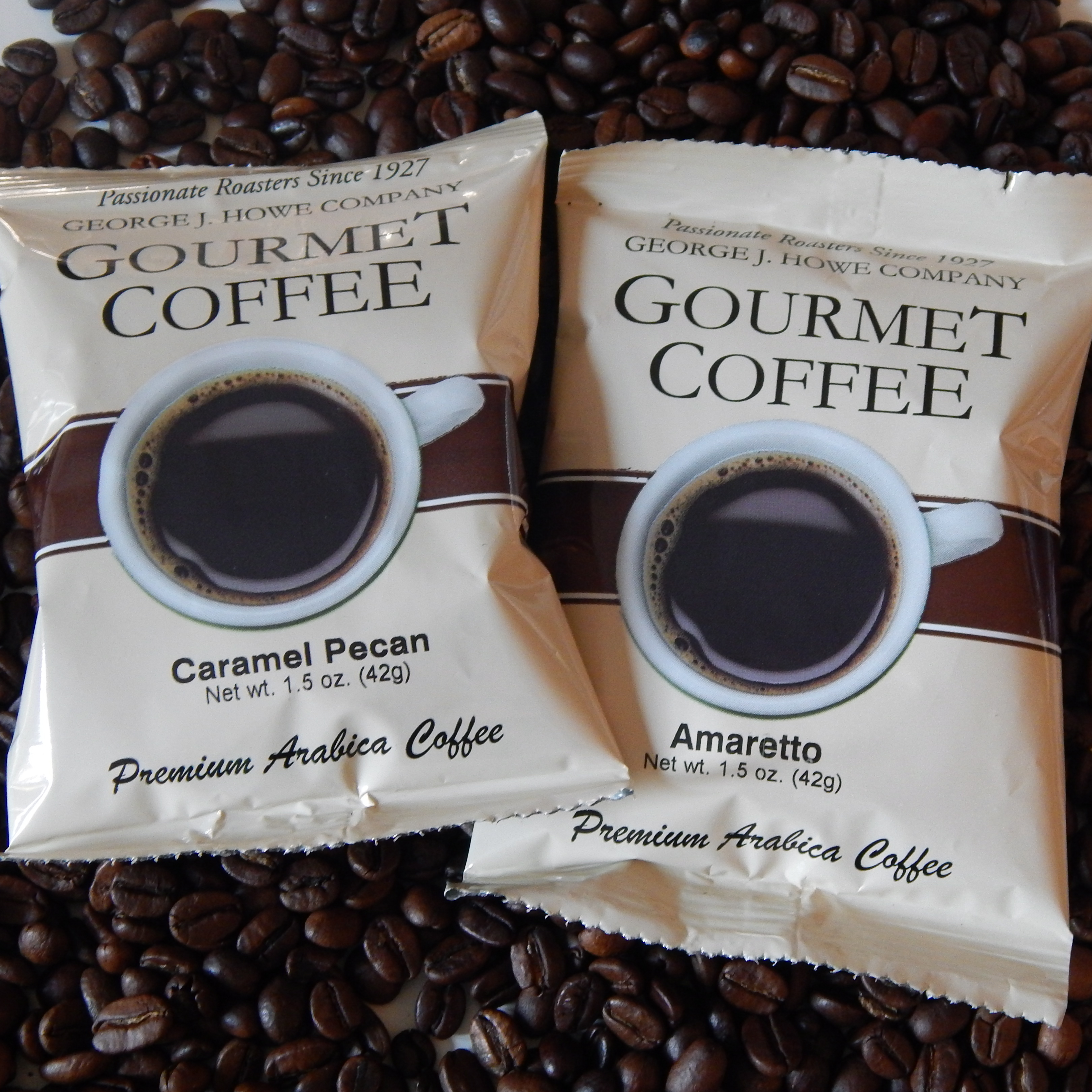 coffee-packs.jpg