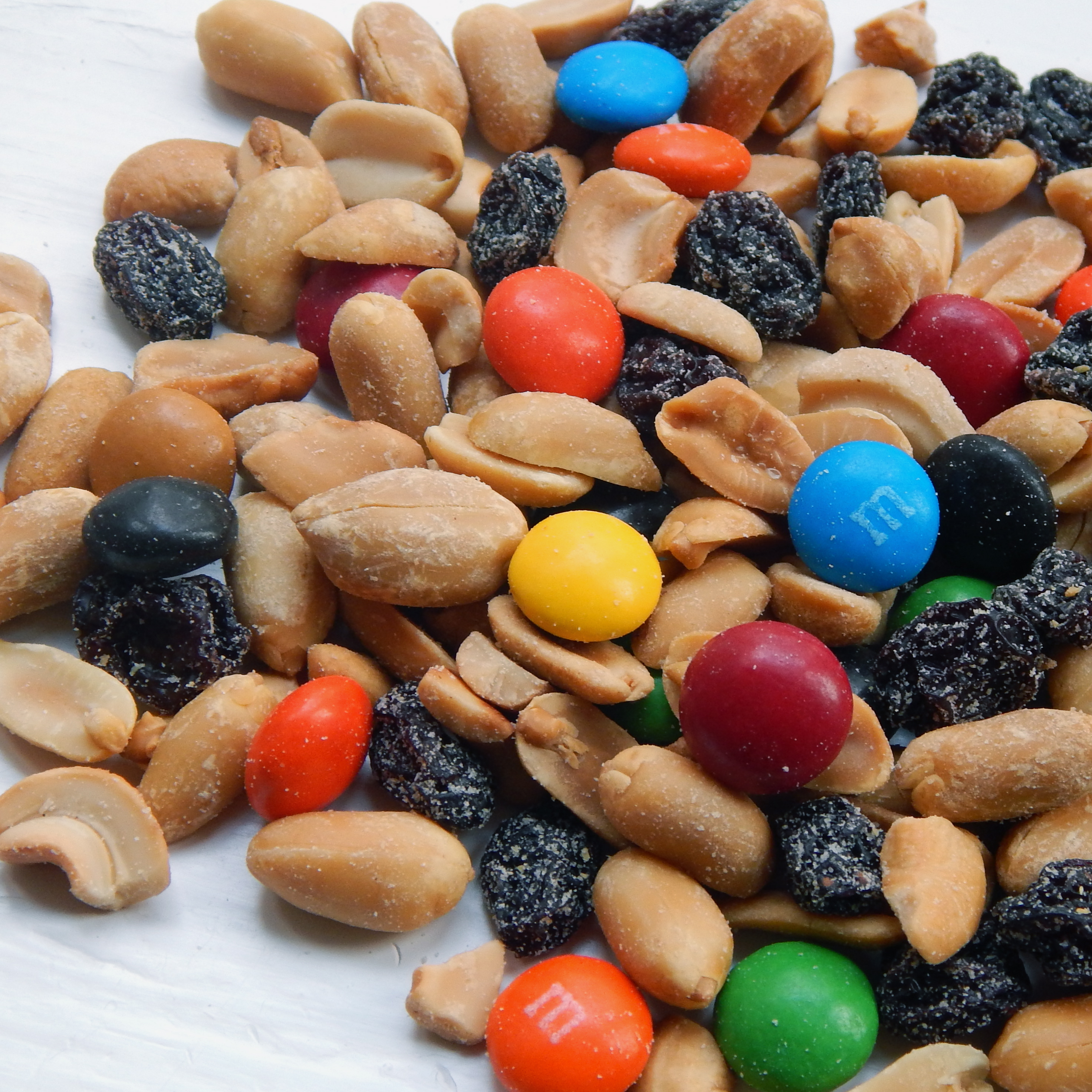 snack-mixes.jpg